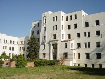 s_lindavistahospital