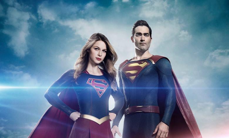 supergirl-superman-tyler-hoechlin