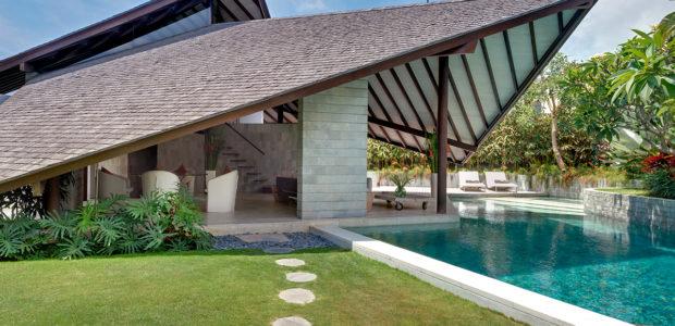 The Layar – 2 BDR Villas
