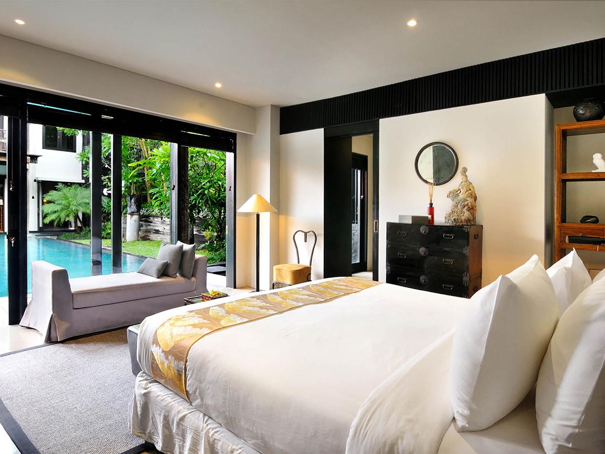 Villa De Suma Luxury Villas Amp Vacation Rentals Fantasia Villas
