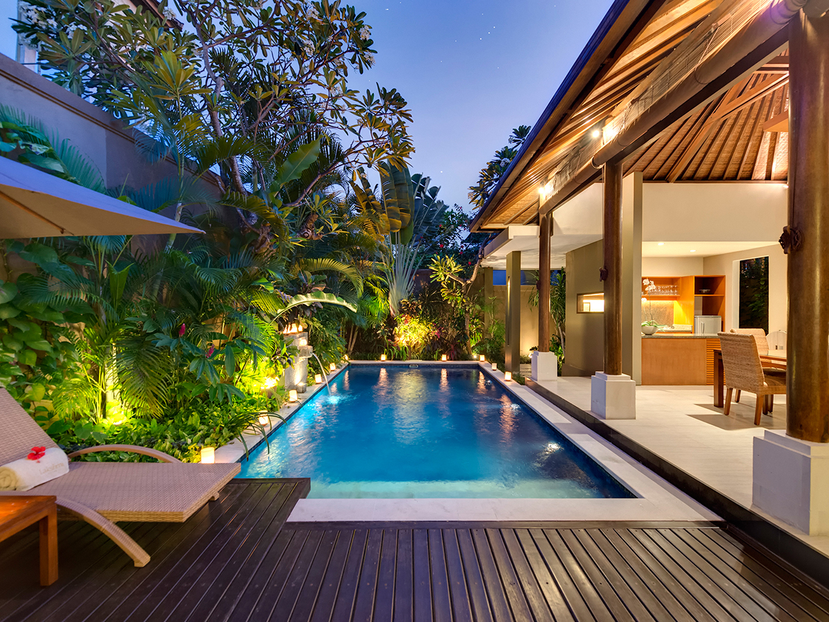 Image Result For Best Bali Villas Vacation Rentals With Photos