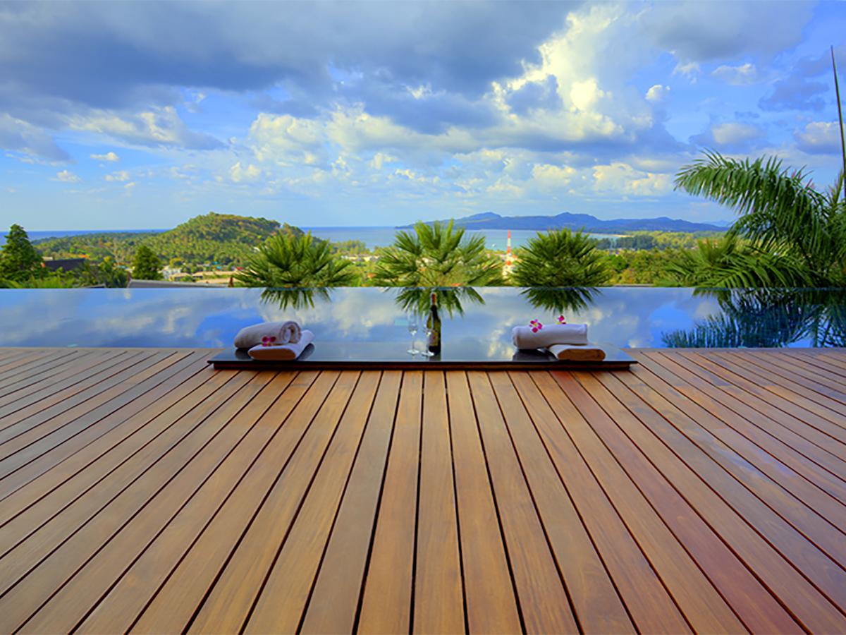 Villa Shambala Phuket Luxury Villas Amp Vacation Rentals