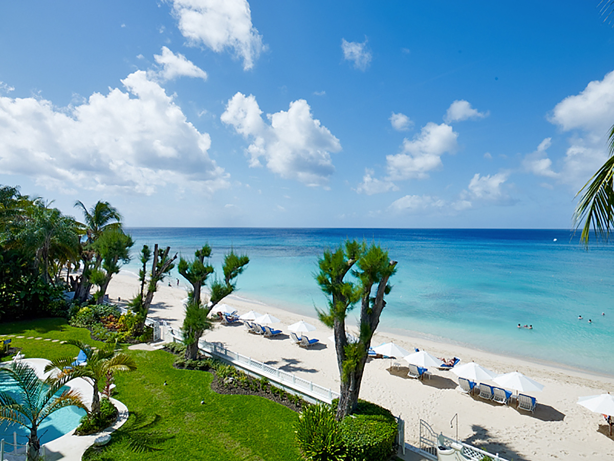 Holiday Apartments In Cayman Islands