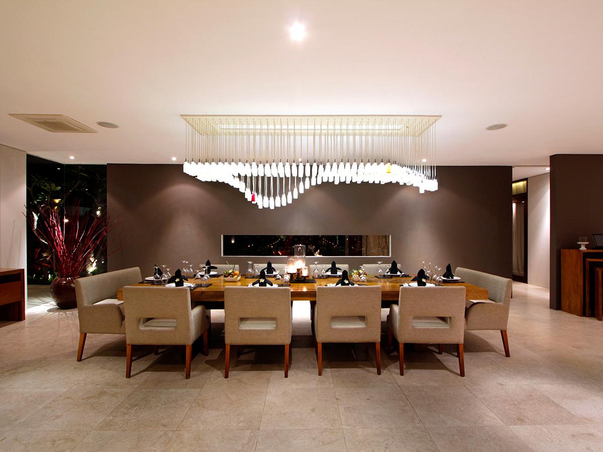 Villa Kalyani Luxury Villas Amp Vacation Rentals
