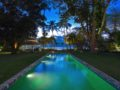 43_med_Pool-to-Sea-Night