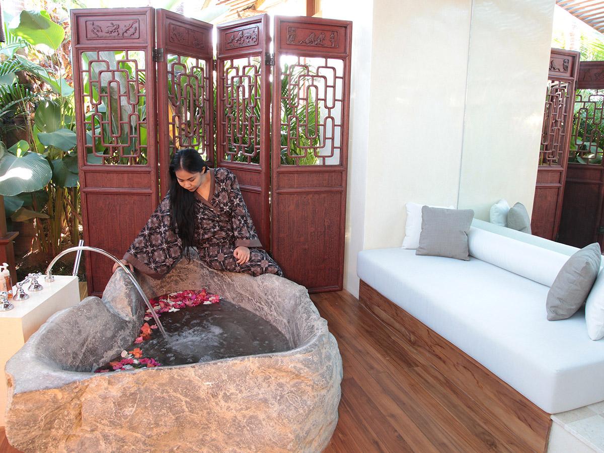 Villa Amy Luxury Villas Amp Vacation Rentals Fantasia Villas