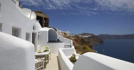 Amaya: Horizon Villa