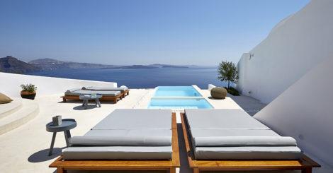 Amaya: Serenity Villa