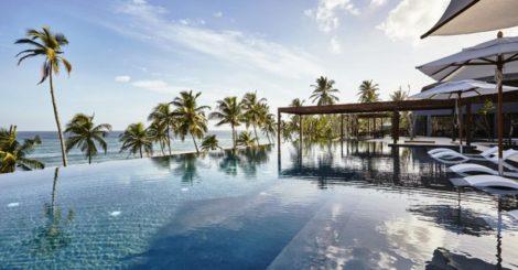 ANI Sri Lanka