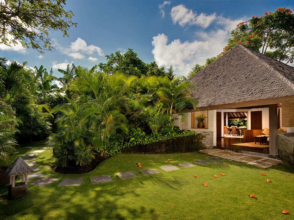 Villa Bali Bali Cottage Luxury Villas Amp Vacation Rentals
