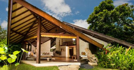 Villa Bali Bali One
