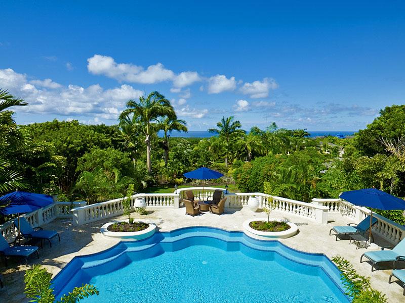Beach House Rentals East Coast Barbados