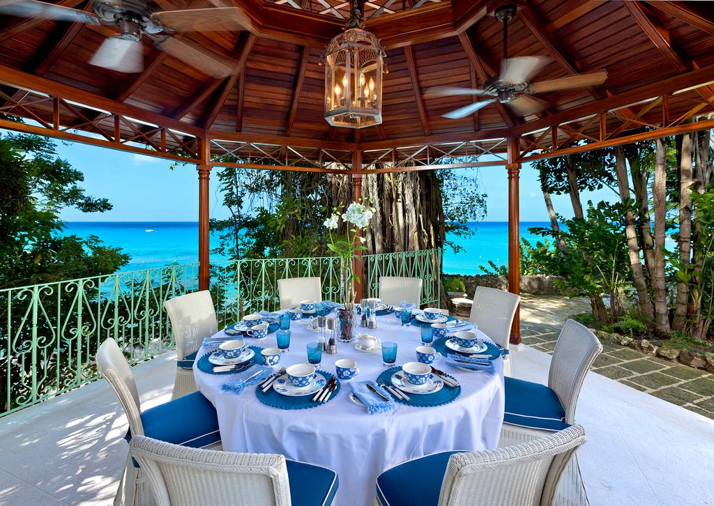 Crystal Springs Luxury Villas Amp Vacation Rentals