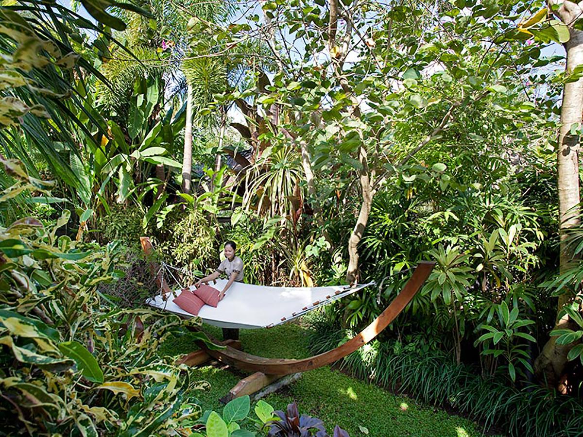 Dea Villas Villa Radha Luxury Villas Amp Vacation