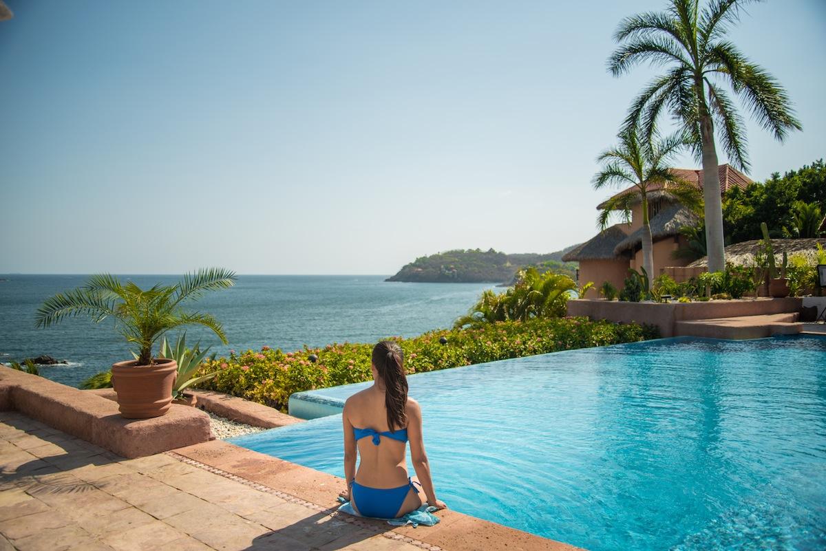Luxury Vacation Rentals Cayman Islands