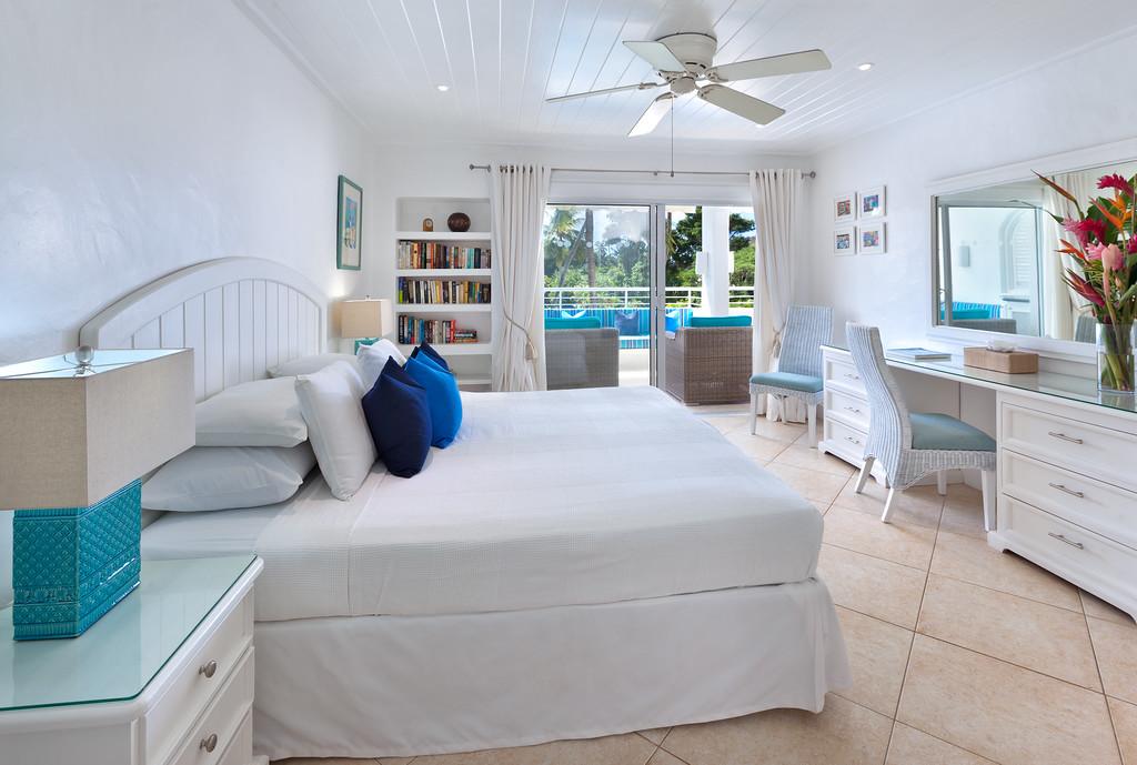 Sea Breeze Vacation Villas Bahamas