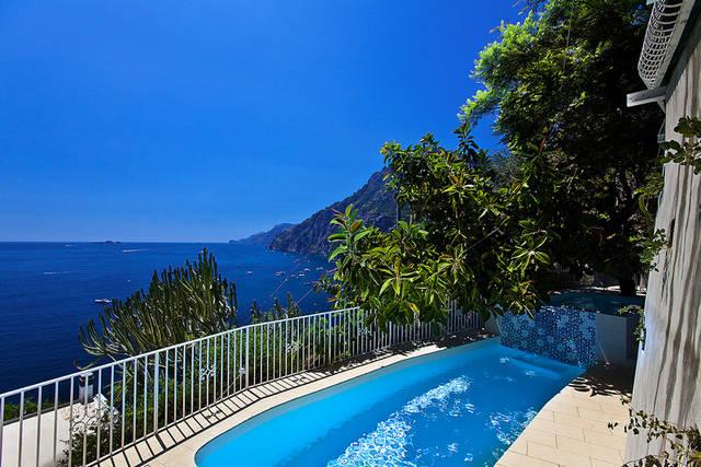 Little Cayman Villa Rentals