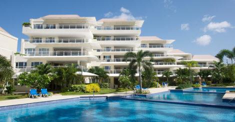Palm Beach 110