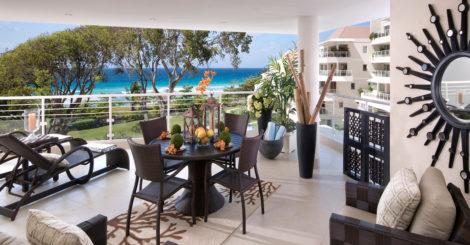 Palm Beach 405