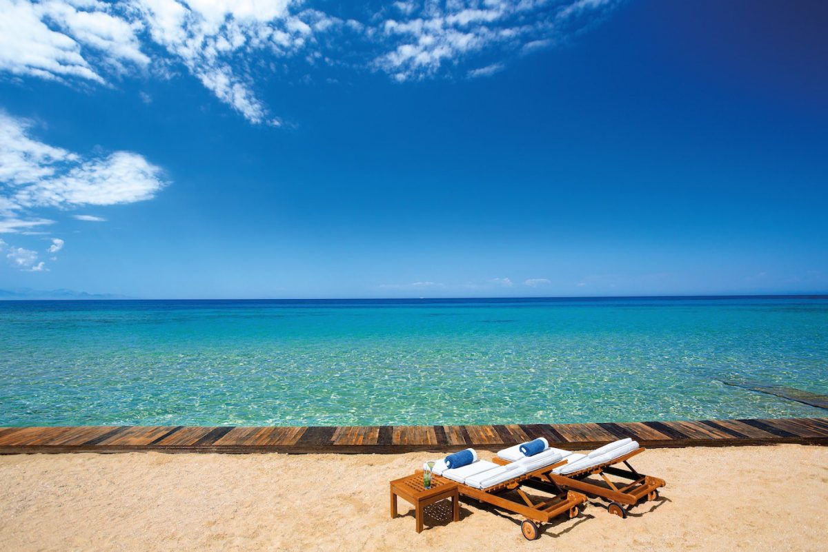 Grand Residence Luxury Villas Amp Vacation Rentals