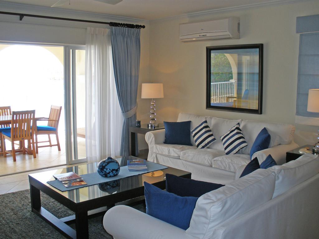 Sapphire Beach 201 Luxury Villas Amp Vacation Rentals
