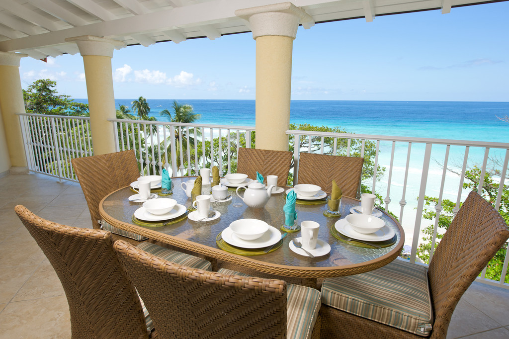 Sapphire Beach 509 Luxury Villas Amp Vacation Rentals