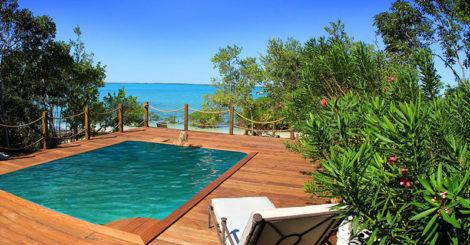 Tiamo Star-Light Villa