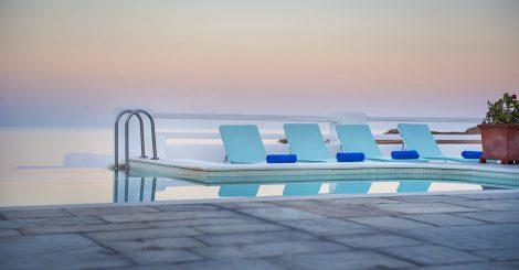 Tramountana Luxury Villa