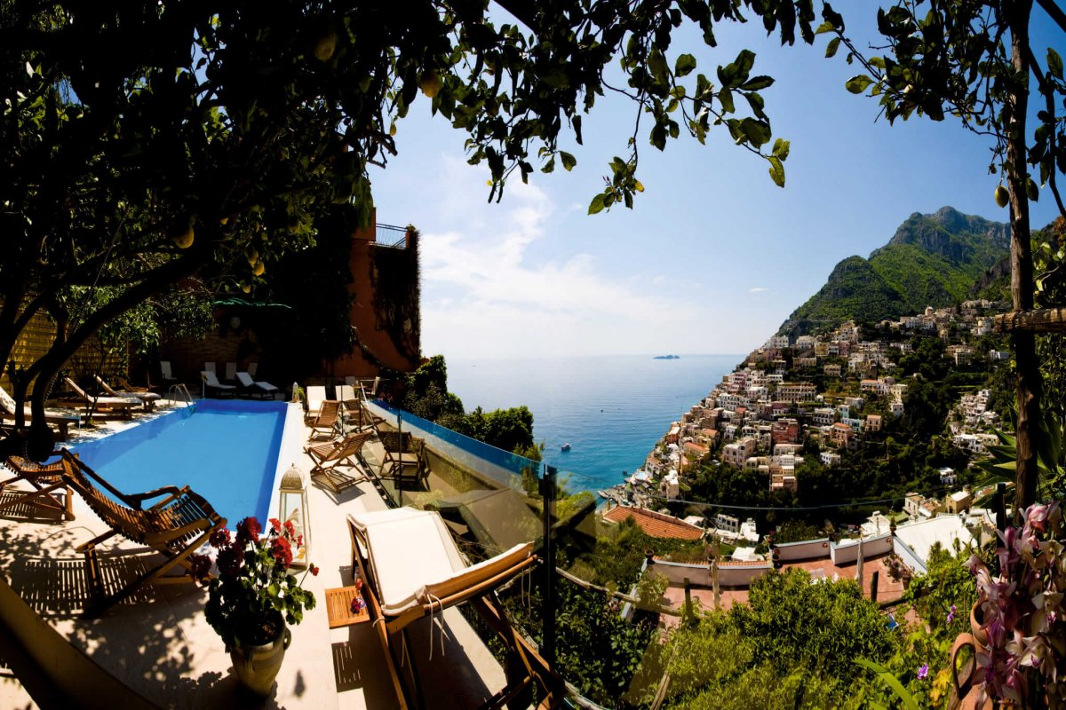 Villa Fiorentino Luxury Villas Amp Vacation Rentals