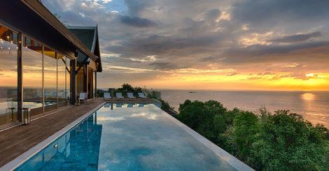 Malaiwana – Villa Haleana
