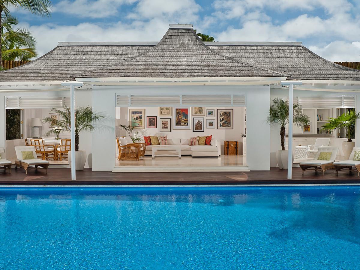 Villa Lulito Luxury Villas Amp Vacation Rentals Fantasia