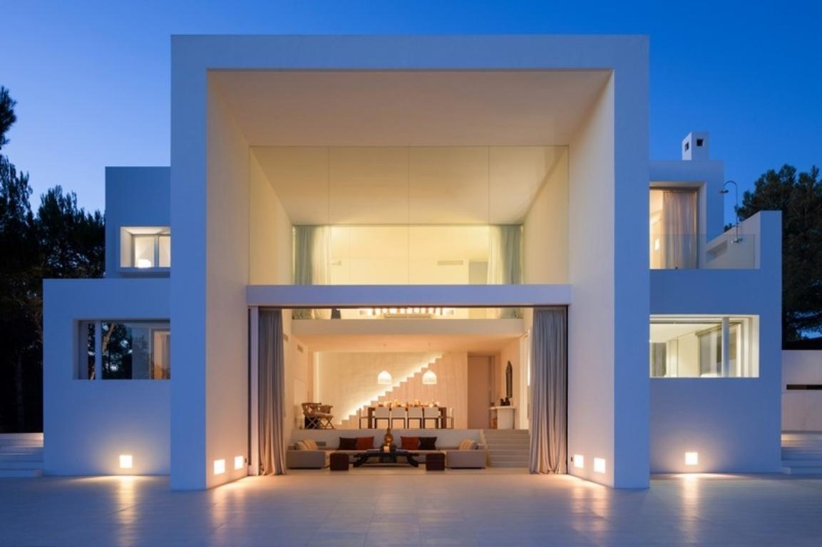 Villa Santa Gertrudis Luxury Villas Amp Vacation Rentals