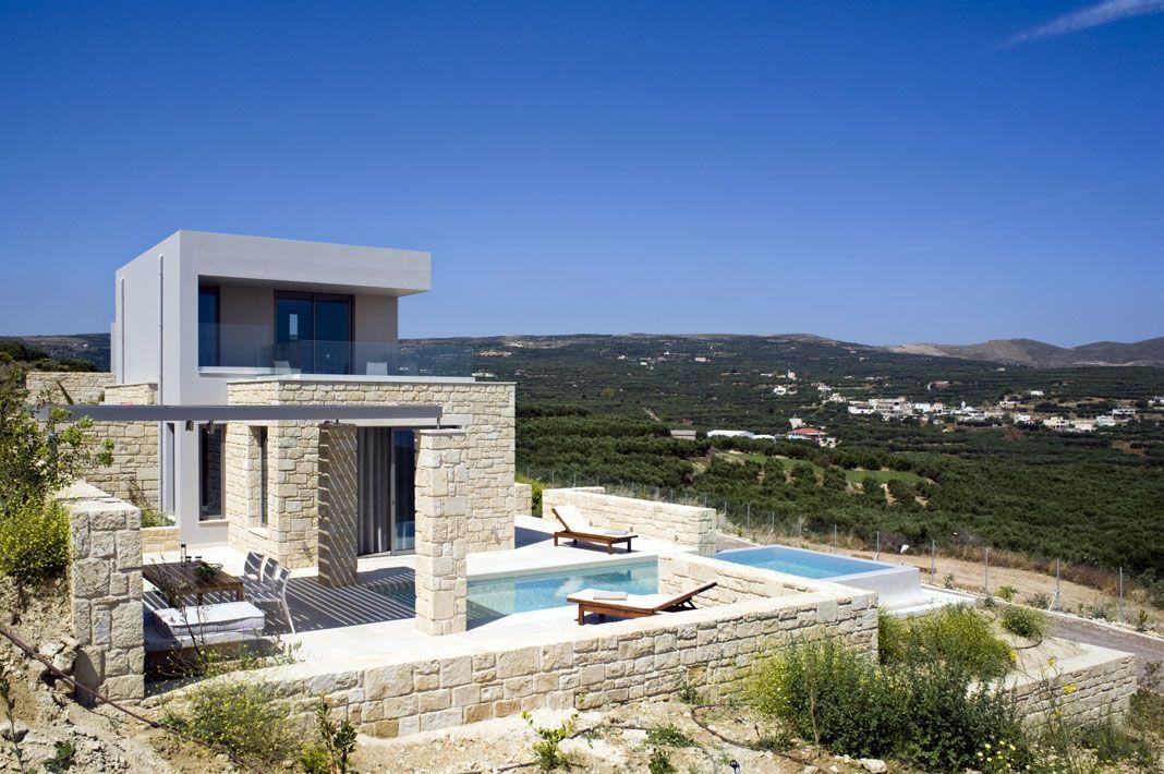 Villa Oneiro TheoulesurMer France