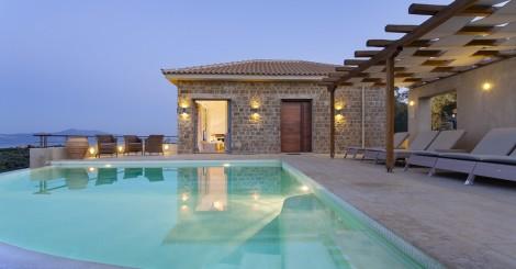 Olivia's Villas of Luxury 2