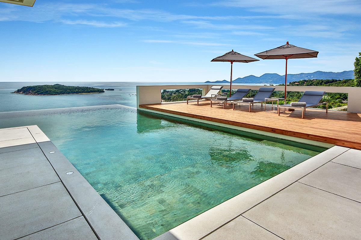 Virgin Villa Holidays Gulf Coast
