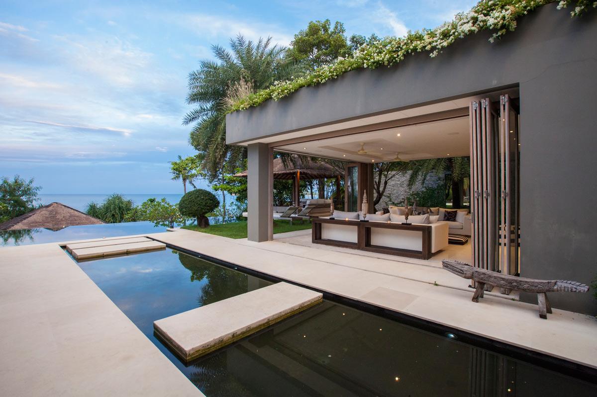 Sangsuri Villa Luxury Villas Amp Vacation Rentals