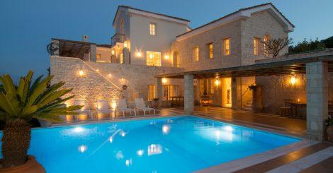 Villa Olous
