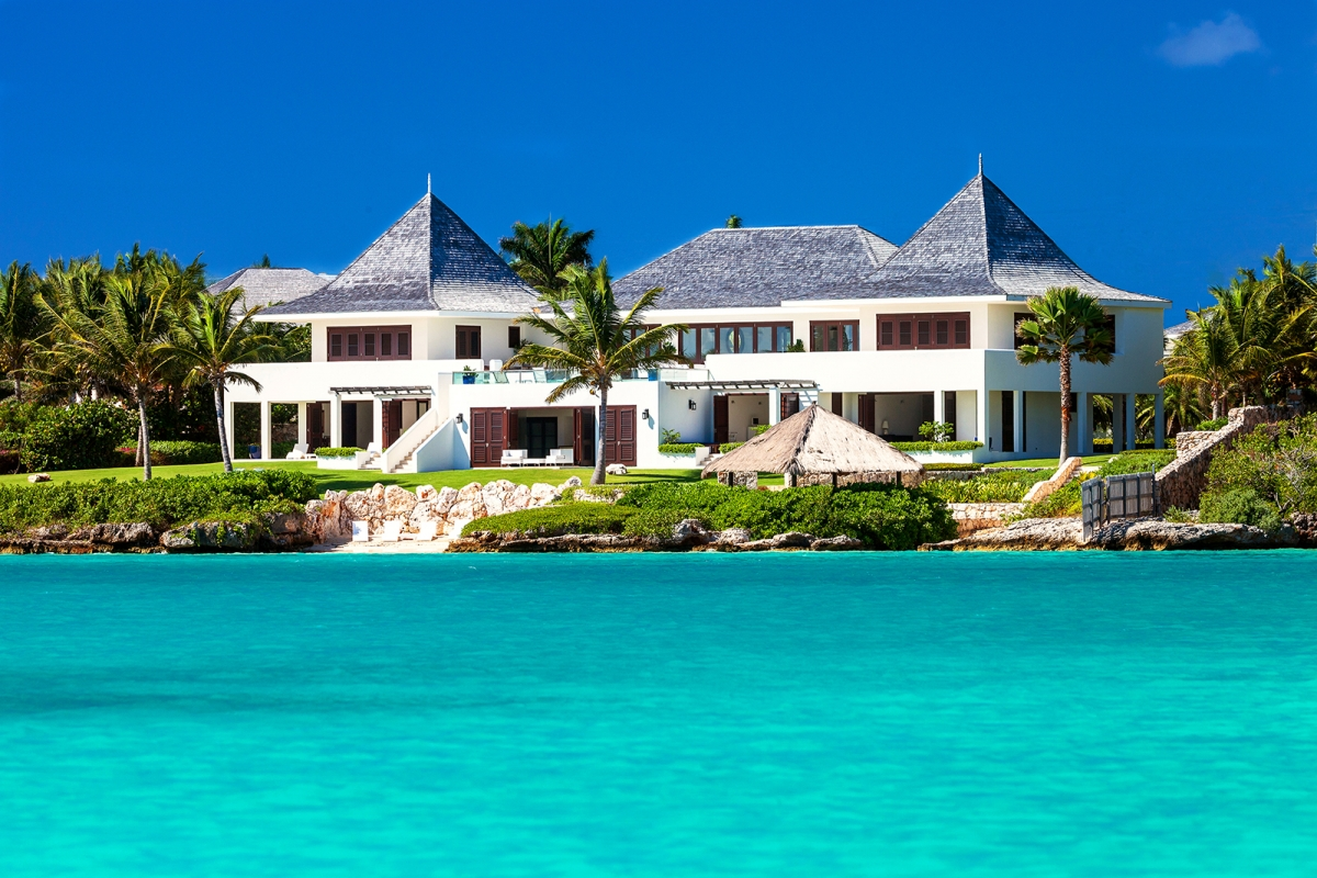 the-little-house-anguilla