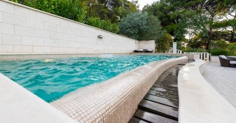 Dubrovnik Queen Villa