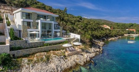Villa Korcula Prestige