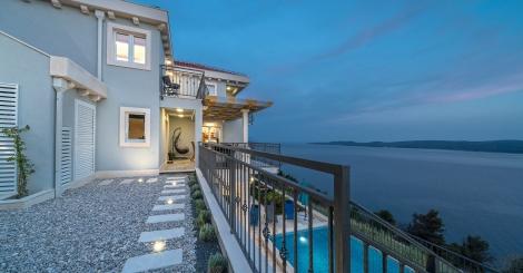 Villa Mimice Equinox