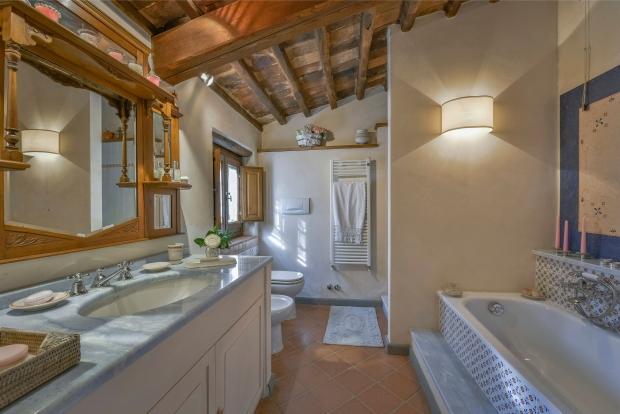 Villa Solaria Luxury Villas Amp Vacation Rentals