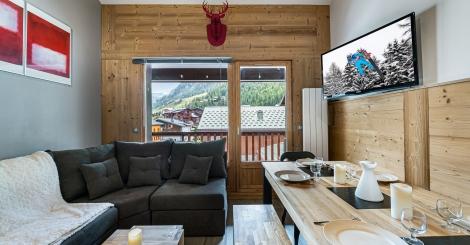 Appartamento Pietra e Vacanze 209