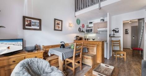 Appartamento Pietra e Vacanze A103
