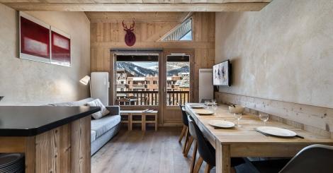Appartamento Pietra e Vacanze A210