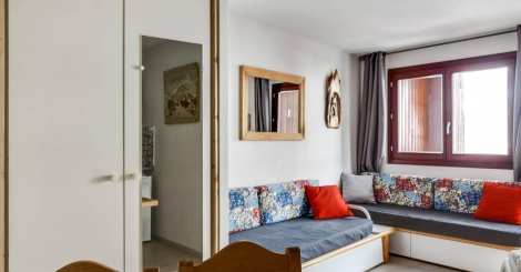 Appartamento Pietra e Vacanze Daille 537