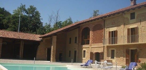 Alessandria Piedmont