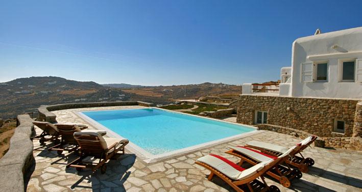 Greece-Mykonos-ParadiseThree-01
