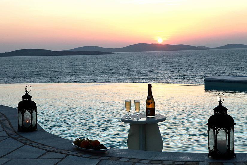 Greece-Mykonos-Villa-Sunset-20