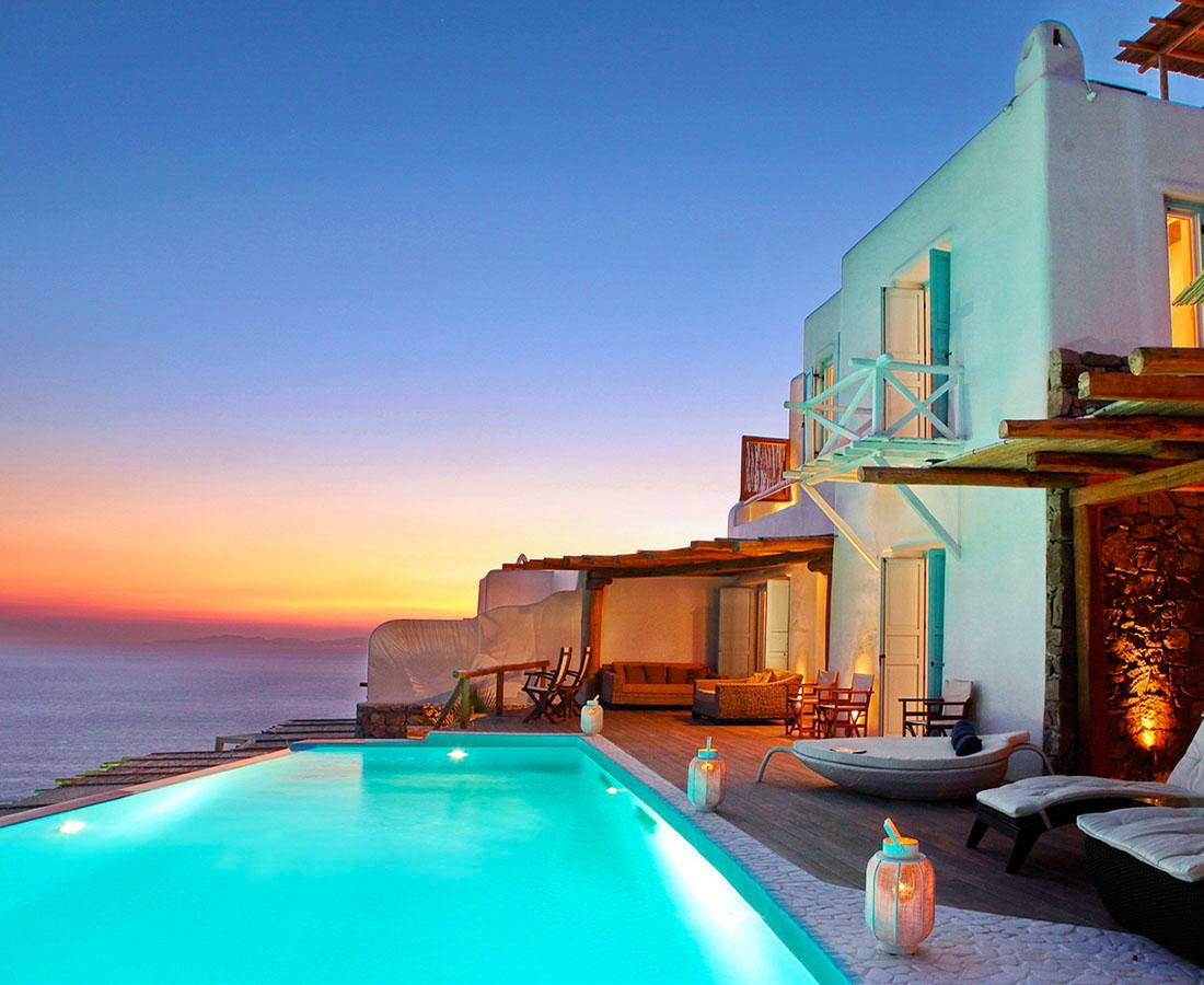 Greece-Mykonos-zinas-villas-kings-and-queens-01